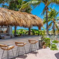 The Savoy Hotel & Beach Club | Miami Beach, Florida | 3 reasons to stay with us - 1